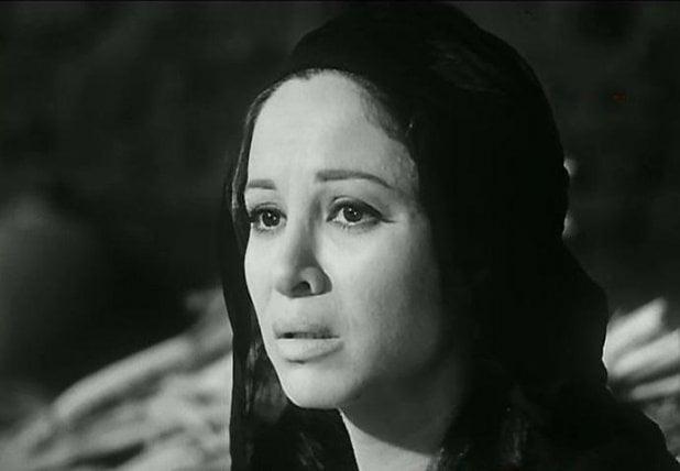 Photo of مراجعة فيلم الحرام – من تراث السينما المصرية