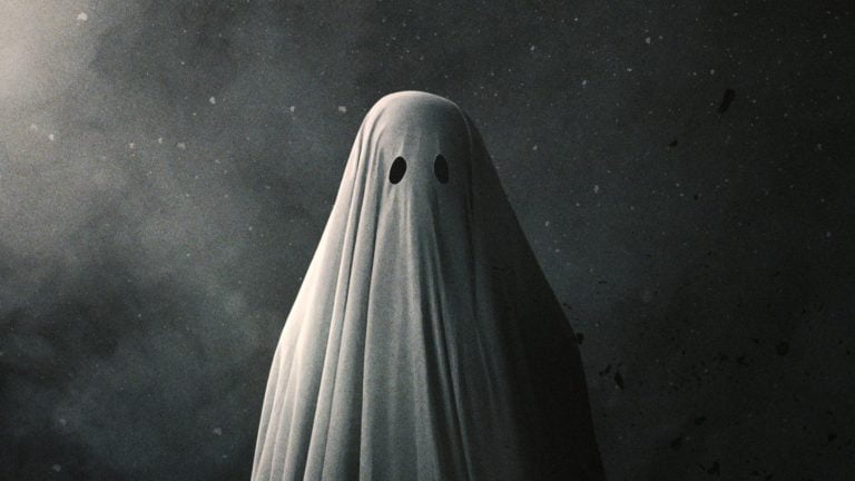 Photo of مراجعة فيلم A Ghost story