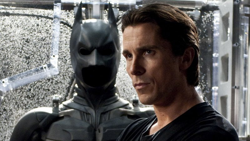 christian-bale-the-dark-knight-rises-image-c