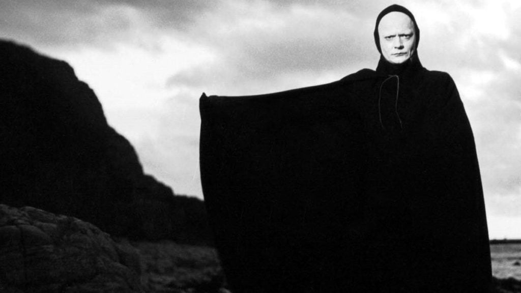 the-seventh-seal-1200-1200-675-675-crop-000000