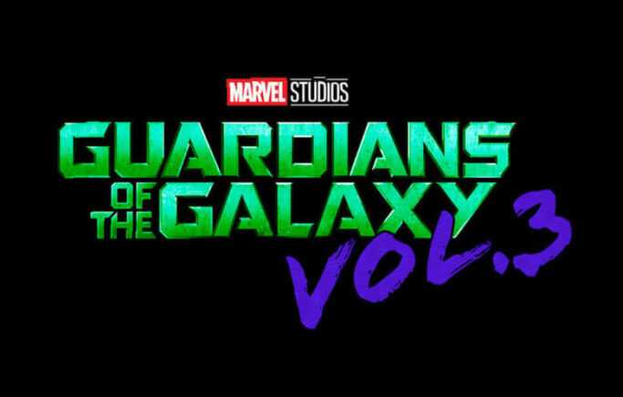 فيلم Guardians Of The Galaxy .Vol3.