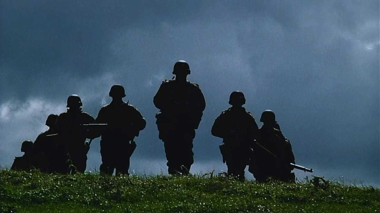 صورة قائمة اقوى افلام الحروب التي يمكن ان تستمتع بمشاهدتها