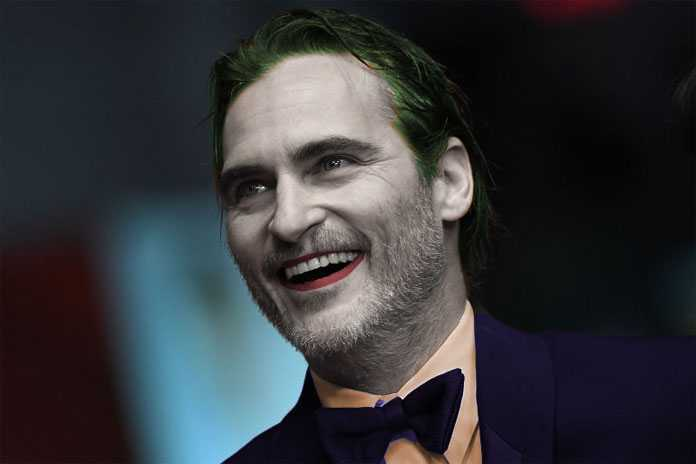 joaquin-phoenix-could-be-the-next-the-joker