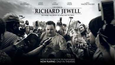 فيلم Richard Jewell