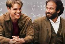 Photo of مراجعة فيلم Good Will Hunting