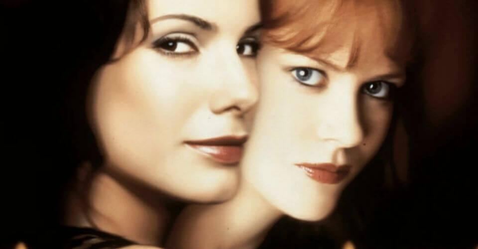 practical magic movie 1998