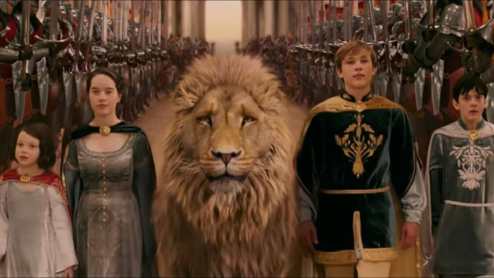 the-chronicles-of-narnia-1014x570